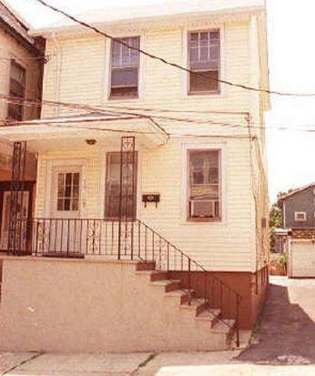 74 Hoyt St, Kearny, NJ 07032