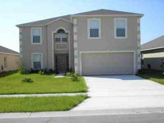 10131 Laxton St, Orlando, FL 32824