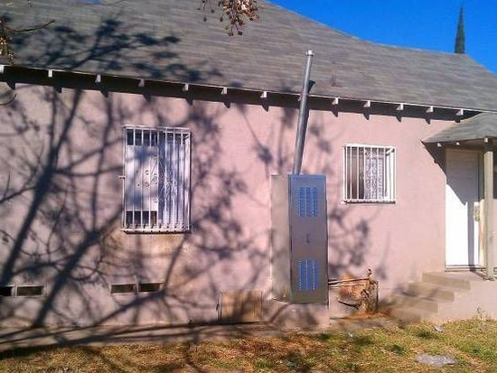1379 W 15th St, San Bernardino, CA 92411