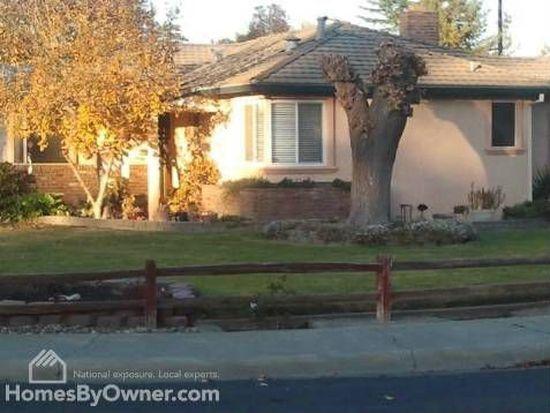 1221 Westway Dr, Woodland, CA 95695