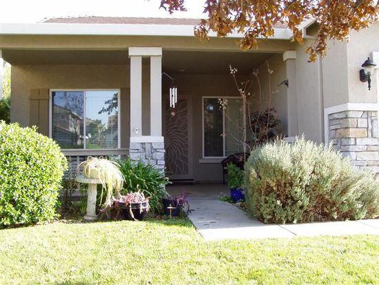 831 Dunbar Ct, Lincoln, CA 95648