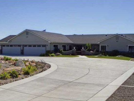 18546 Rancho Vista Dr, Ramona, CA 92065