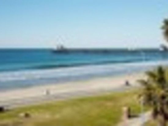 312 S The Strand APT 4, Oceanside, CA 92054