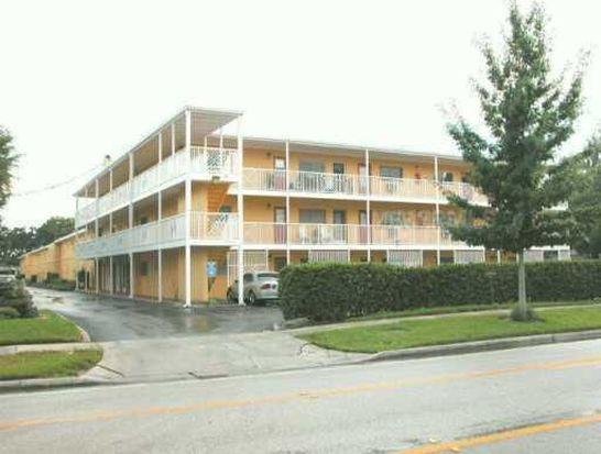 320 Lakeview St APT 204, Orlando, FL 32804