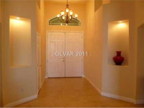 5696 Dorian Black Ave, Las Vegas, NV 89139