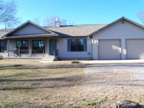2260 Lake Ave, Wisconsin Rapids, WI 54494