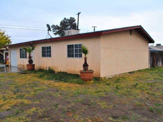 2063 W 14th St, San Bernardino, CA 92411