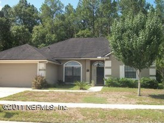 5020 Grand Lakes Dr S, Jacksonville, FL 32258