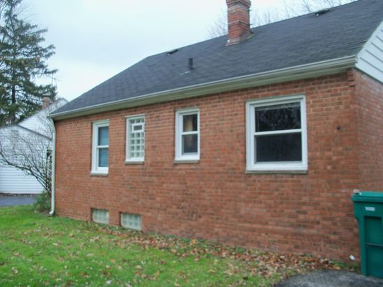 405 Lucille Ave, Painesville, OH 44077
