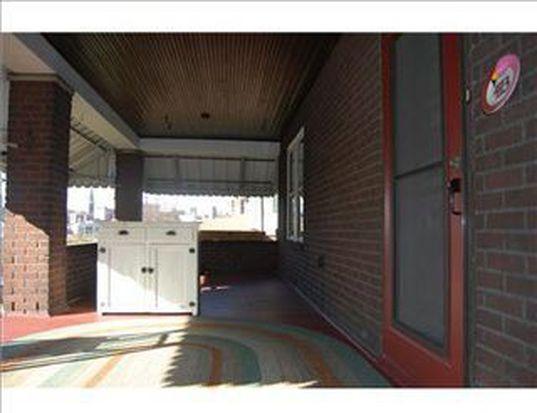 413 Locust St, Greensburg, PA 15601