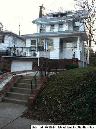 316 Forest Ave, Staten Island, NY 10301