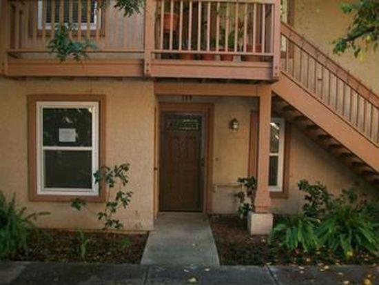 7101 Farralone Ave UNIT 139, Canoga Park, CA 91303