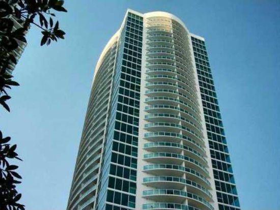 2101 Brickell Ave APT 1910, Miami, FL 33129