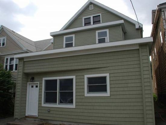 431 Tompkins St # 2, Syracuse, NY 13204