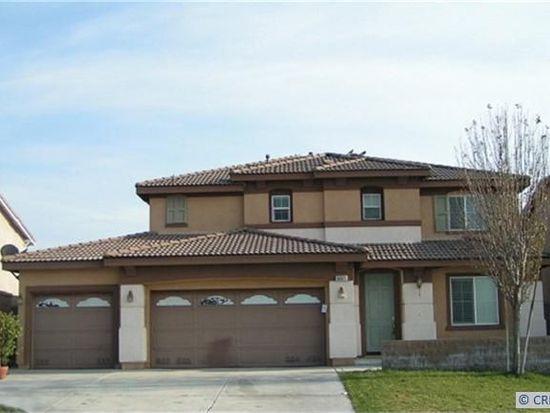 5921 Creekside Dr, Fontana, CA 92336