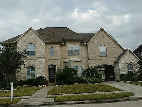 14522 Laurenwood Ct, Humble, TX 77396