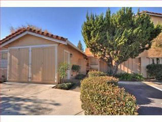 480 W Hacienda Ave, Campbell, CA 95008