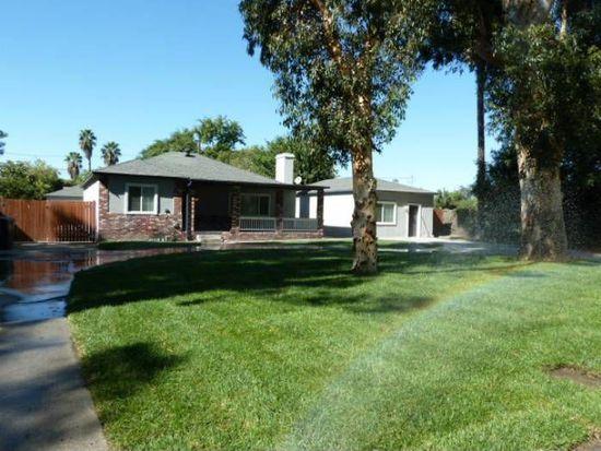 2924 Valencia Ave, San Bernardino, CA 92404