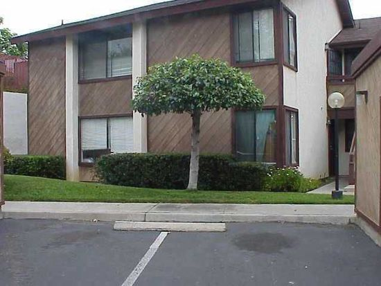 1691 Melrose Ave UNIT F, Chula Vista, CA 91911