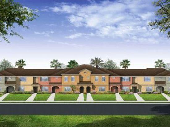 8970 Cuban Palm Rd, Kissimmee, FL 34747
