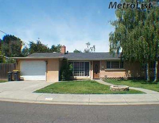 2319 Gardena Ave, Stockton, CA 95204