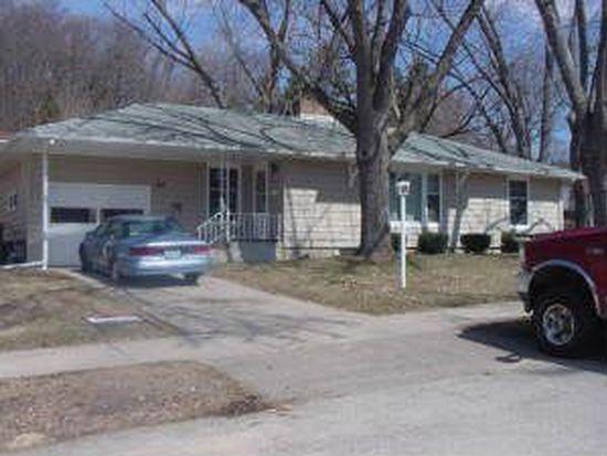 908 18th Ave NE, Rochester, MN 55906
