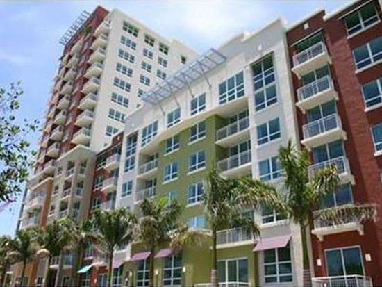 2001 Biscayne Blvd APT 2617, Miami, FL 33137