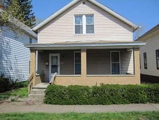 1110 E 8th St, Erie, PA 16503