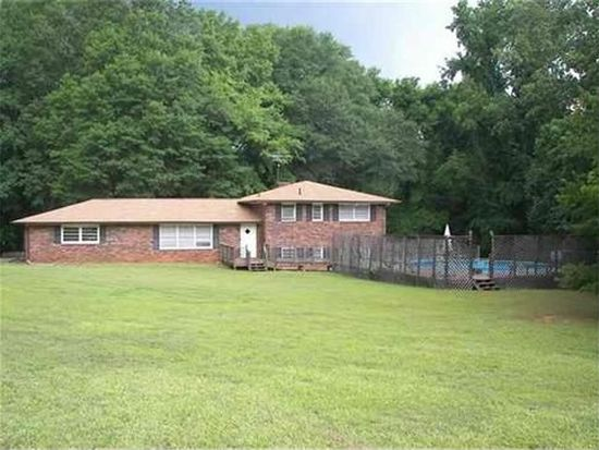200 Maplewood Rd, Anderson, SC 29625