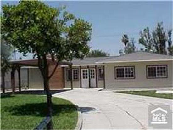 4304 El Molino Blvd, Chino Hills, CA 91709