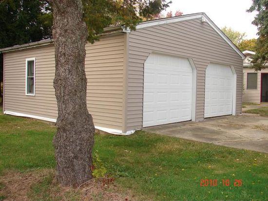 1355 Peachtree Run, Magnolia, DE 19962