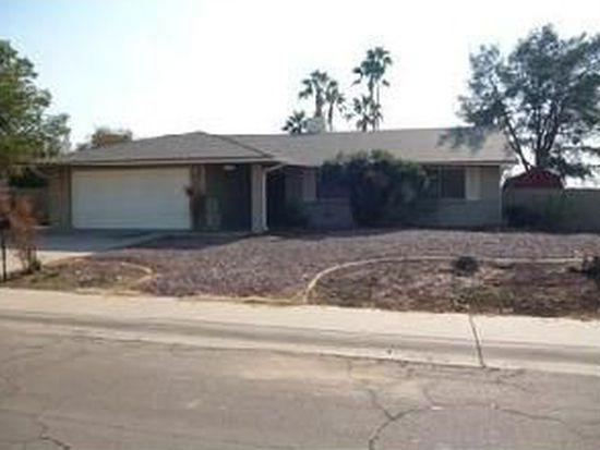 3847 W Aire Libre Ave, Phoenix, AZ 85053
