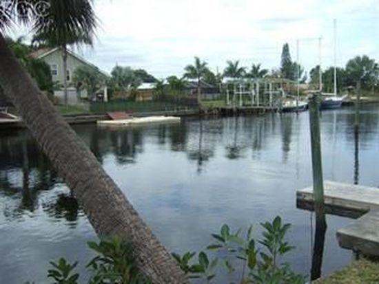 2119 Aruba Ave, Fort Myers, FL 33905