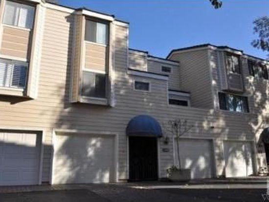 1150 S Westlake Blvd UNIT B, Westlake Village, CA 91361