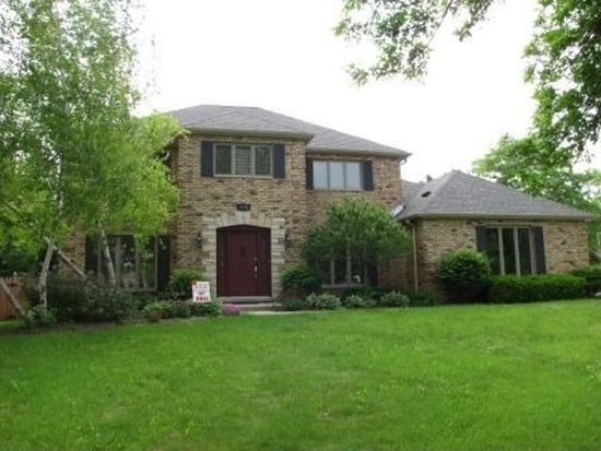 2218 Wooster Ct, Naperville, IL 60565