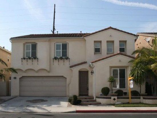 17903 Point Reyes St, Fountain Valley, CA 92708