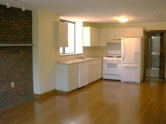 71 Lubec St APT 4, Boston, MA 02128