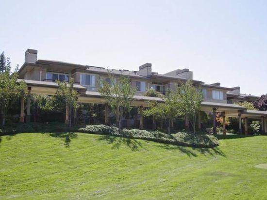 200 Deer Valley Rd APT 3B, San Rafael, CA 94903