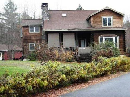 396 Quaker Meeting House Rd, Durham, ME 04222