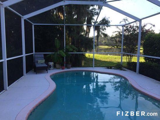 17807 Sandpine Trace Way, Tampa, FL 33647