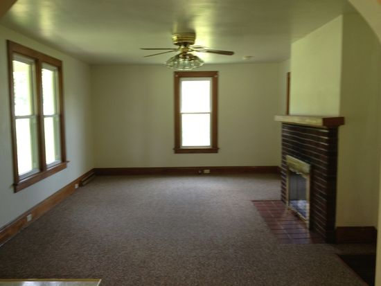 1312 Bailey Farm Rd, Greensburg, PA 15601
