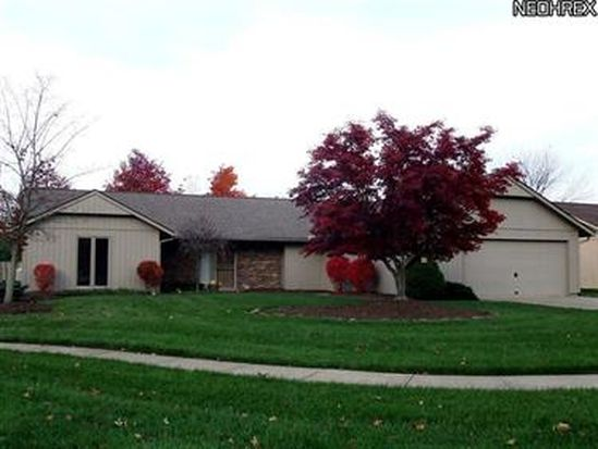 10712 Shale Brook Way, Strongsville, OH 44149