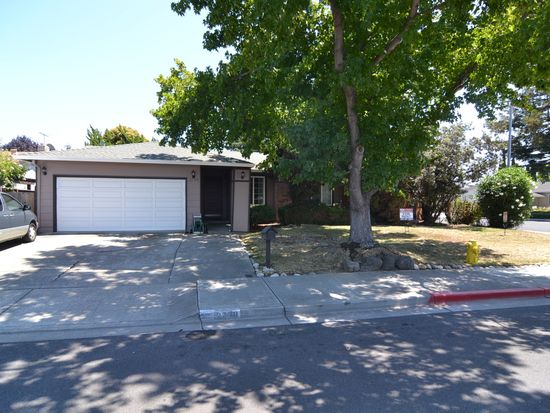 2730 Dowe Ave, Union City, CA 94587