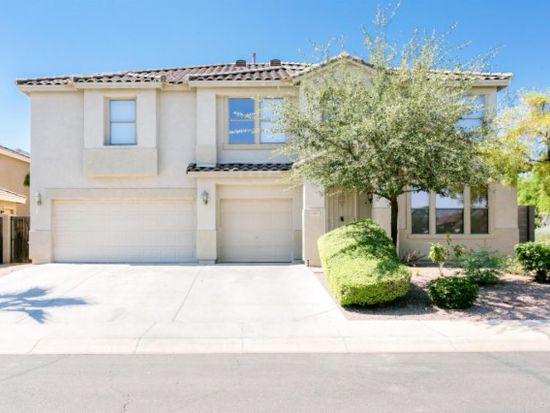 1201 E Beth Dr, Phoenix, AZ 85042