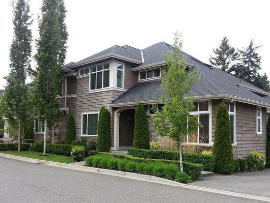 16048 SE 45th Pl, Bellevue, WA 98006