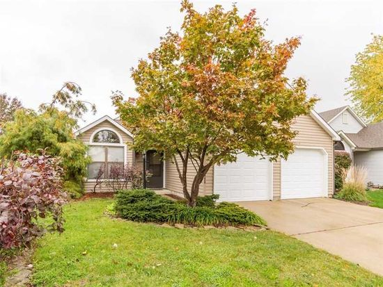 6662 Aintree Ct, Indianapolis, IN 46250