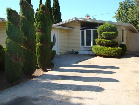 763 Lakechime Dr, Sunnyvale, CA 94089