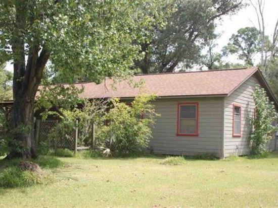 5265 Wilshire St, Beaumont, TX 77703