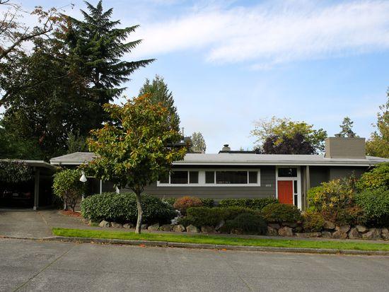 6015 65th Ave NE, Seattle, WA 98115