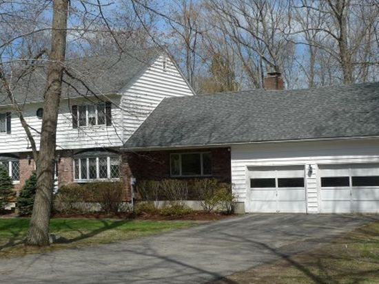 10 Welch Rd, Londonderry, NH 03053